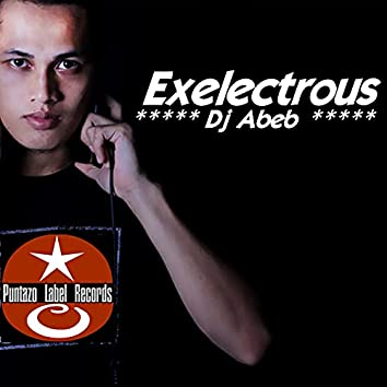 Exelectrous