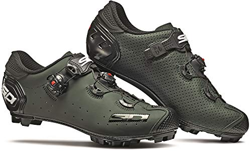 Sidi Jarin Gravel Cycling Shoe