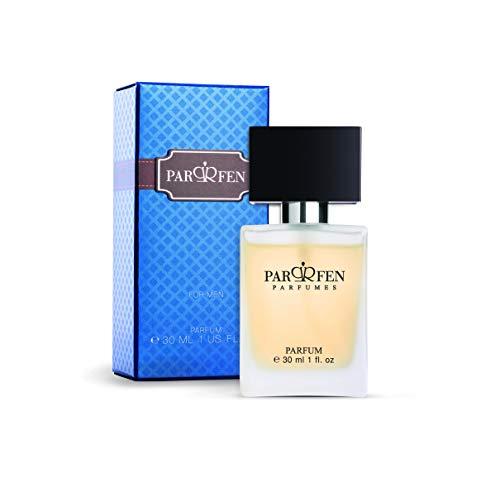 Perfume nº 647 para hombres, 30 ml