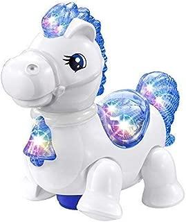 my little pony crystal walking pinkie pie