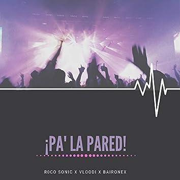 Pa La Pared