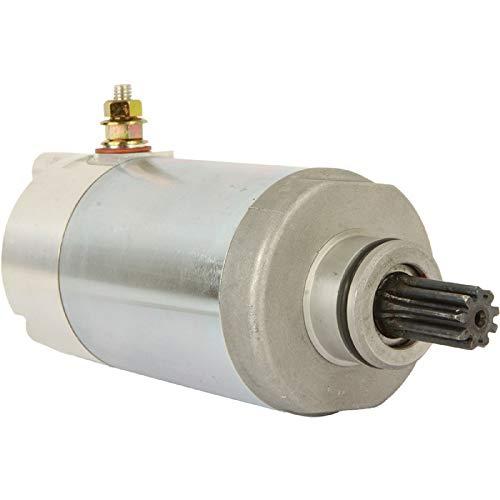 DB Electrical SMU0063 Starter