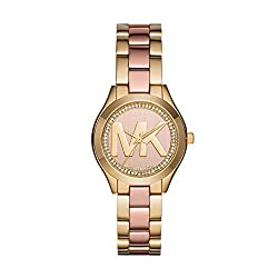 best slimmest watch for ladies -