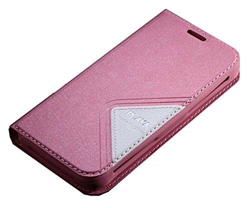 [アイ・エス・ピー]isp 正規品 Sony Xperia J1 Compact Z3 Compact ソニー ケース 専用ケース カバー スマホケース 保護ケース レディース メンズ ブック型 スタンド機能 ビジネス プレゼント 全面保護