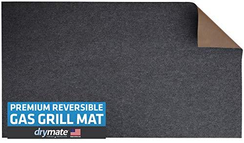 Drymate Gas Grill Mat