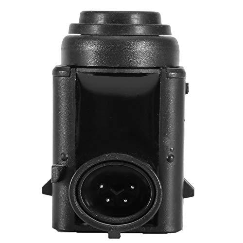 Nitrip, Pdc Sensor De Aparcamiento, 0015427418 Sensor De Aparcamiento para Mercedes Benz W163 W164 W211