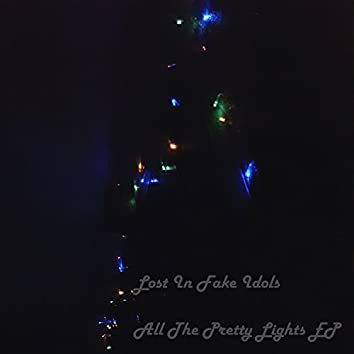 All the Pretty Lights