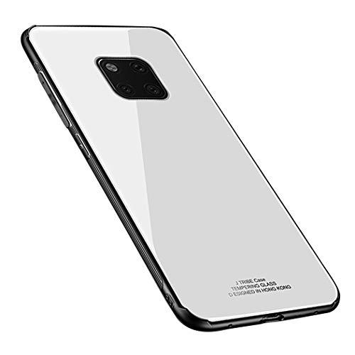 Bangcool Huawei Mate 20 Pro Case Anti Scratch Creative Phone Case for Huawei Mate 20 Pro