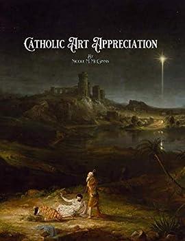 Catholic Art Appreciation  St Jerome School Art Books