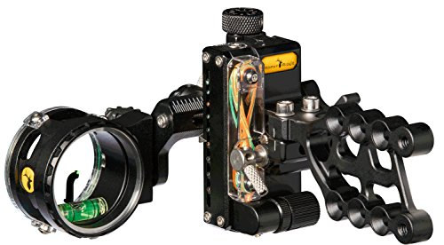 Trophy Ridge React One Pro Bow Sight