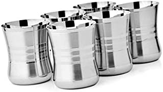 indian metal drinking cups