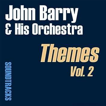 Themes (Vol. 2)