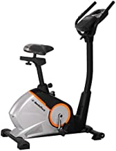 Nordictrack NNNTIVEX-39816 Upright Exercise Pedal Bike