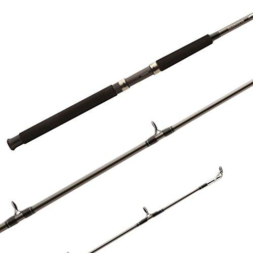SHIMANO Piece Trolling Rod