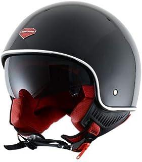 Astone Helmets comprar casco VINTAGE en España barato