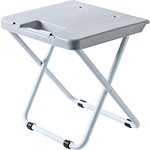 Kiteri 折りたたみチェア アウトドアチェア 折り畳み椅子 風呂いす 踏み台 おりたたみ スツール 収納便利 軽量 滑り止め キャンプ お釣り登山 耐荷重150kg