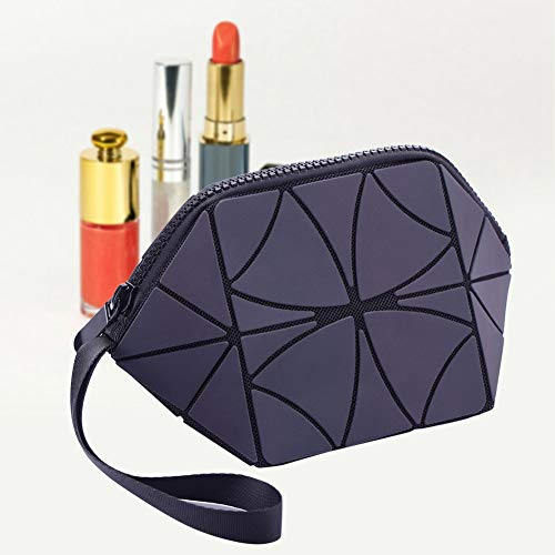 Makeup Organizer Lightweight Foldable for Store Cosmetic