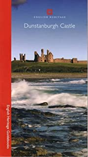 Best dunstanburgh castle english heritage Reviews