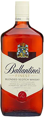 Ballantines Litro