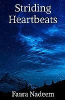 Striding Heartbeats