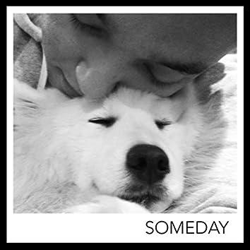 Someday (English Version)