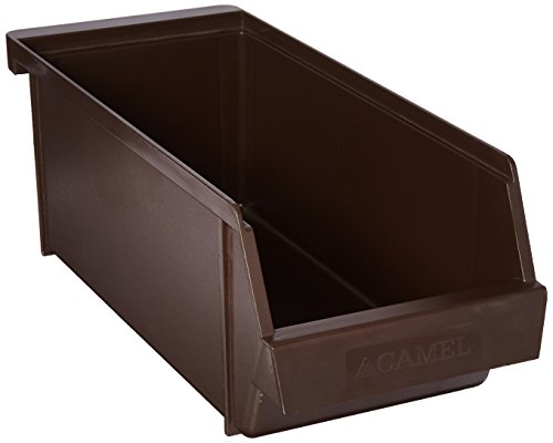 Winco Organizer Bin for OGZ-6