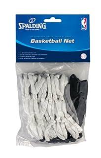 Spalding Basketball Net (B00HPSPGCC) | Amazon price tracker / tracking, Amazon price history charts, Amazon price watches, Amazon price drop alerts