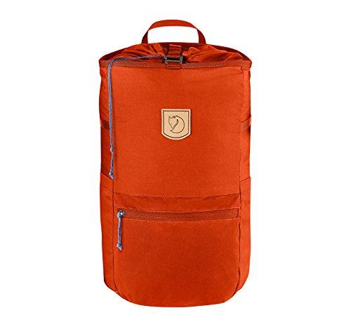 Fjällräven 27121 2018 Mochila Tipo Casual, 45 cm, 30 litros, Flame Orange