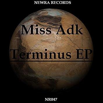 Terminus EP