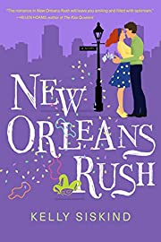 New Orleans Rush (Showmen)