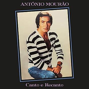 Canto e Recanto