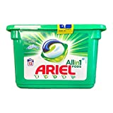 Ariel All in 1 Pods (15 x 27 g) Mountain Spring (Pack de 3) by Hello Oriental