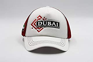 VOLK LUXURY Baseball & Snapback Hat For Unisex