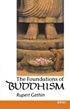 Best foundations of buddhism gethin Reviews