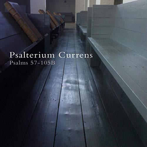 Misericordiam Et Iudicium: Ps.100