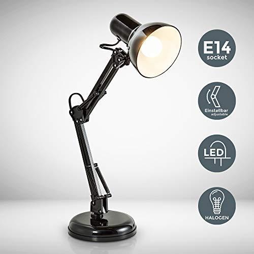 B.K.Licht BKL1080