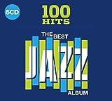 100 Hits-Best Jazz Album