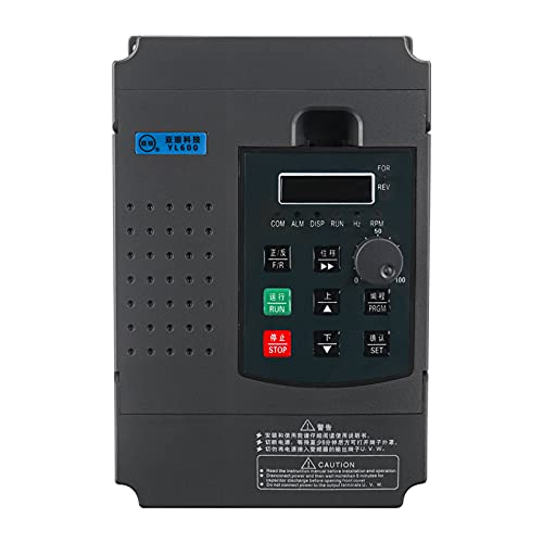 Reviews de Refrigerador Samsung Digital Inverter para comprar online. 15