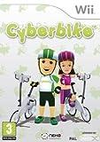 Cyberbike Cycling Sports - Wii