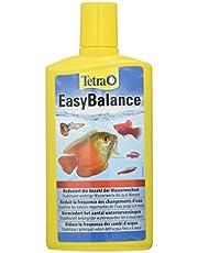Tetra EasyBalance, 500 ml flaska, gul