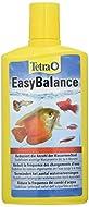 Tetra EasyBalance, 500 ml