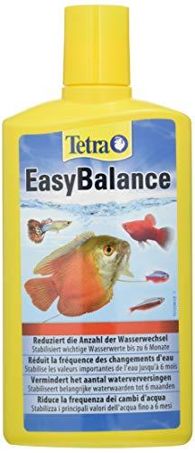 Tetra EasyBalance Traitement de l'Eau...