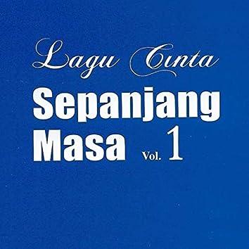Lagu Cinta Sepanjang Masa, Vol. 1