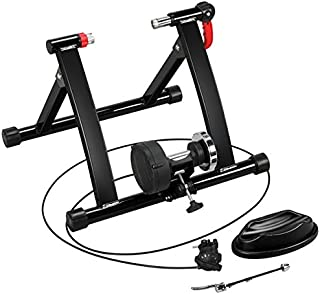 Best magnetic bicycle trainer Reviews