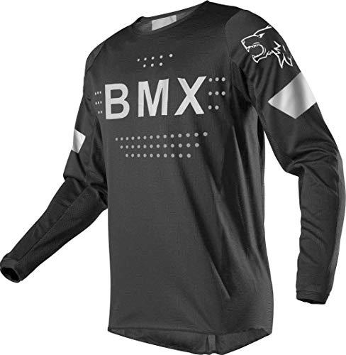 Camiseta Ciclismo Hombre marca Wisdom Leaves