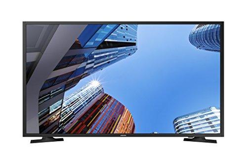 Samsung M5075 123cm (49 Zoll) Fernseher (Full HD)
