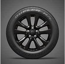 Best 20 rims jeep grand cherokee Reviews