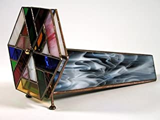 Best stained glass kaleidoscope kits Reviews