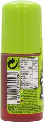 Hannah Brain Licker 60 ml (Pack of 12) Drinks Grocery Store