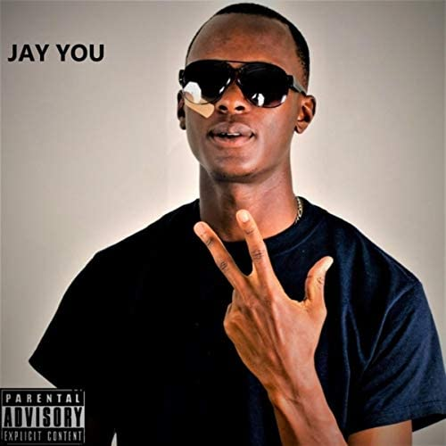 Jay You